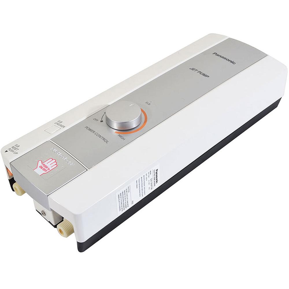 Bình nóng lạnh Panasonic DH-4HS1W