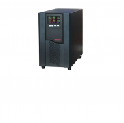 Bộ lưu điện UPS SOROTEC HP9116C-3KT