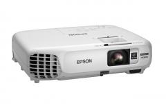 Máy chiếu EPSON Projector EB - W18