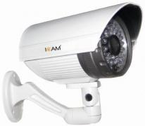 Camera icam 302IQ