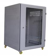 Tủ rack 15U d600