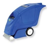 Máy giặt thảm ghế liên hợp ẺUROMAC - ERM 3000