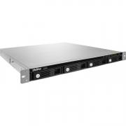 Thiết bị lưu trữ Qnap VS-4116U-RP Pro+