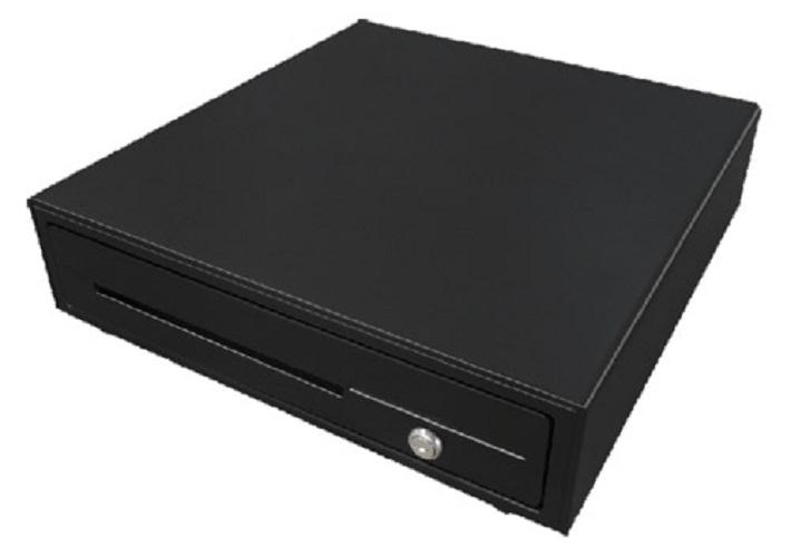 ngăn kéo đựng tiền SL 420
