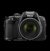 Máy ảnh Nikon Coolpix P530