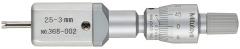 Panme đo lỗ chấu cơ khí 368-002