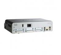 Cisco CISCO1941/K9