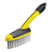 Bàn chải rửa xe Karcher 2.643-246.0