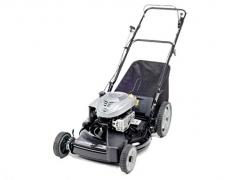 Máy cắt cỏ đẩy tay tự hành Murray EMP2267 HW