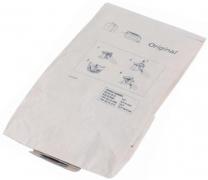 Túi giấy lọc bụi VP 100 10L (gói 10 cái) (140 8618 000)