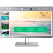 Màn hình LCD HP 23