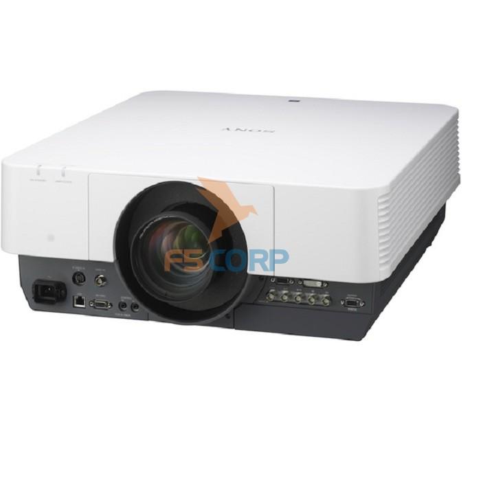 Máy chiếu SONY VPL-FX500L