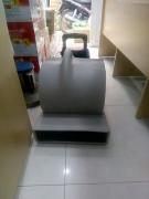 Quạt thổi nóng 3 cấp độ SE CLEAN SC 900S