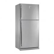 Tủ lạnh Electrolux ETE4407SD-RVN