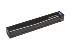 Máy Scan Fujitsu ScanSnap S1100i