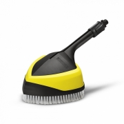 Bàn chải karcher WB 150 power brush