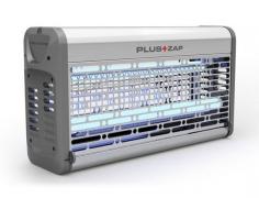 Đèn diệt côn trùng PlusZap ZE127