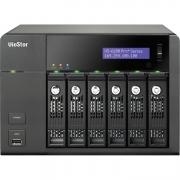Thiết bị lưu trữ Qnap VS-6112Pro+