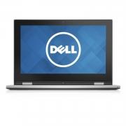 Máy tính xách tay Dell Inspiron 3148 (i3-4010-4-500) 2in1