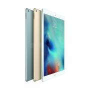 iPad Pro Wi-Fi 4G 128GB