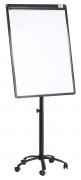 Bảng Flipchart Silicon FB-55 (70x100)
