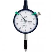 Đồng hồ so thường 2046S-60