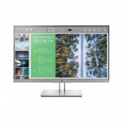 Màn hình LCD HP 23.8'' EliteDisplay E243 (1FH47AA)