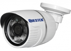 Camera AHD QUESTEK QN-2122AHD