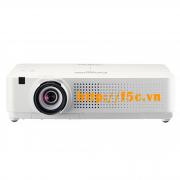 Máy chiếu Panasonic PT-VX415Z