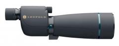 Ống nhòm viễn vọng Sequoia 20-60x80