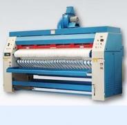Máy ủi Drap công nghiệp Maxi 3m IS 14120 (E)
