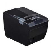 Máy in hóa đơn Antech AP250 (LAN + USB + Serial Com)