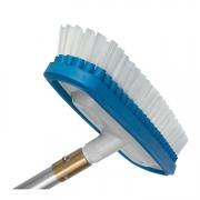 Bàn chải chà rửa vệ sinh Karcher PVC 60 Cm (3.345-182.0)