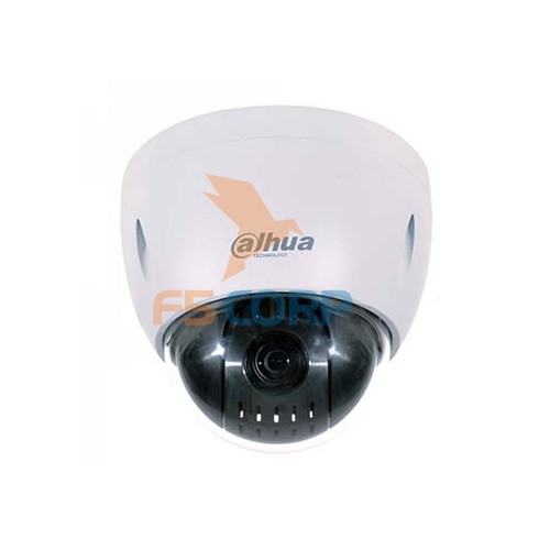 Camera IP PTZ DAHUA SD42212T-HN
