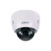 Camera IP PTZ DAHUA SD42212T-HN