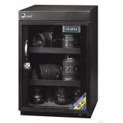 Tủ chống ẩm chuyên dụng Fujie AD060