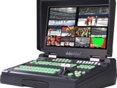 Datavideo SWITCHER HS-2800