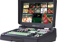 Datavideo SWITCHER HS-600