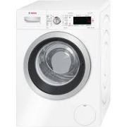 Máy Giặt HMH.WAW28440SG