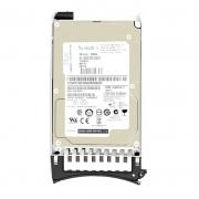 Ổ cứng máy chủ IBM 00AJ096 300GB 2.5in SFF 10K 6Gbps G3HS SAS HDD