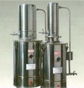 Máy cất nước 1 lần HS-Z11.20