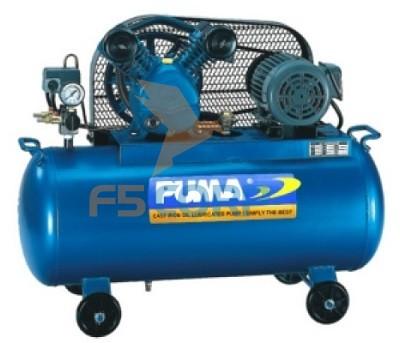 Máy nén khí Puma PK1090-1HP