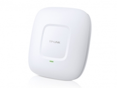 Bộ phát sóng Access Point gắn trần  TP-LINK EAP120