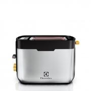 Nướng  bánh mỳ Electrolux ETS5604S