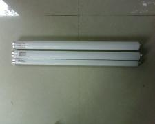 Bóng đèn diệt côn trùng FL20BL 20W - 600mm