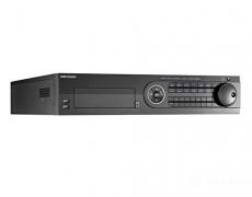Đầu ghi HDTVI Turbo HIKVISION DS-8116HGHI-SH