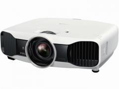 Máy chiếu EPSON Projector EH-TW8200