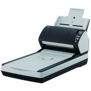 Máy scan Fujitsu FI-7280
