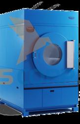 Máy sấy công nghiệp Imesa ES 75