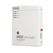 Thiết bị ghi và lưu nhiệt độ, độ ẩm Hobo U100-003